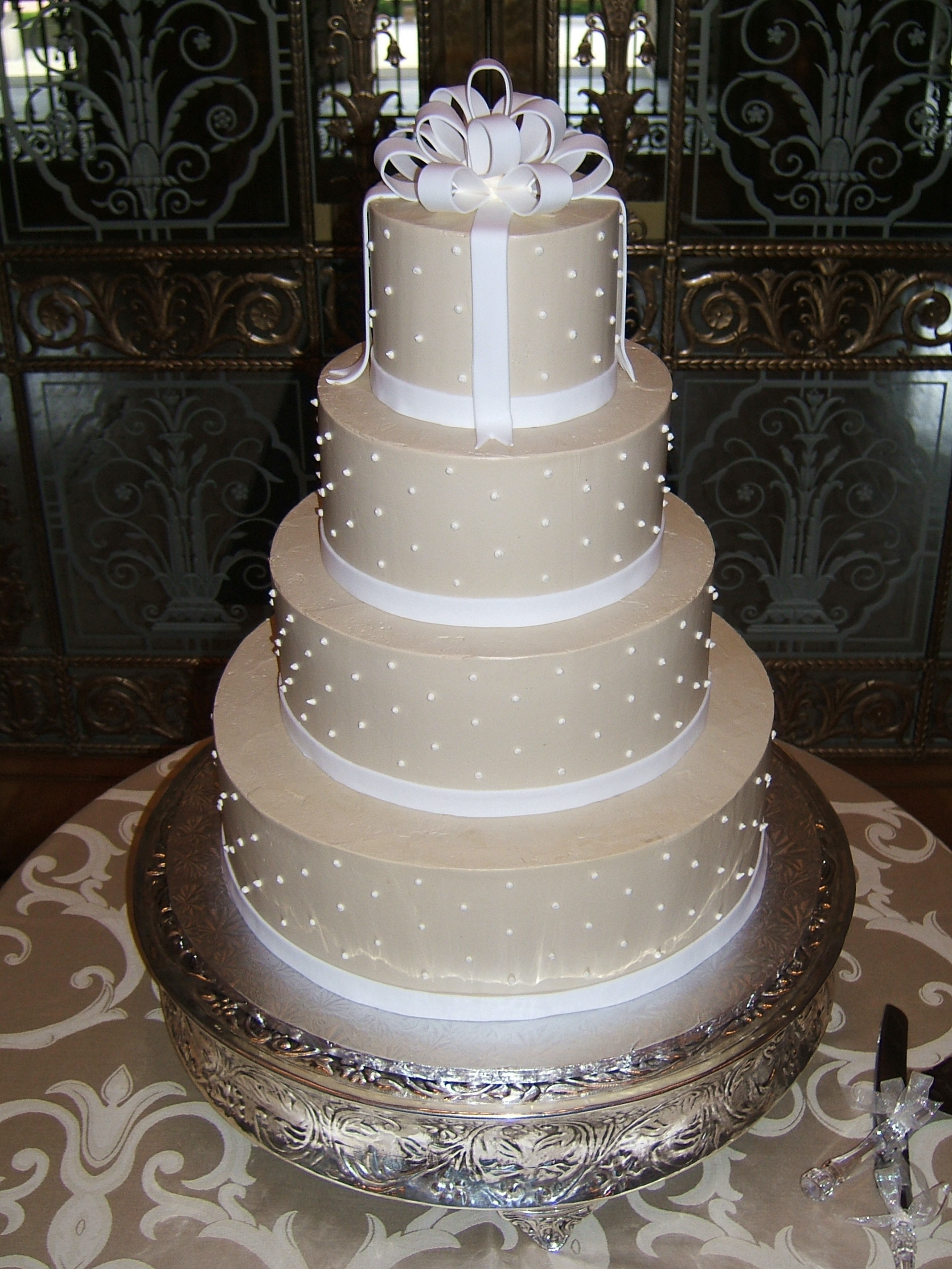 Wedding Cakes Canton Ohio the Best Ideas for Wedding Cakes Canton Ohio