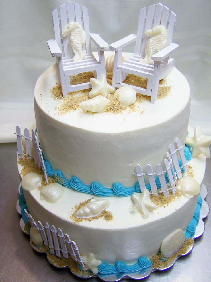Wedding Cakes Cape Cod  Cape cod wedding cakes idea in 2017