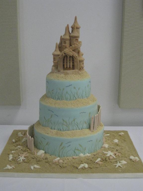 Wedding Cakes Catalogs  Albertsons Wedding Cake Catalog Beautiful 50th Wedding