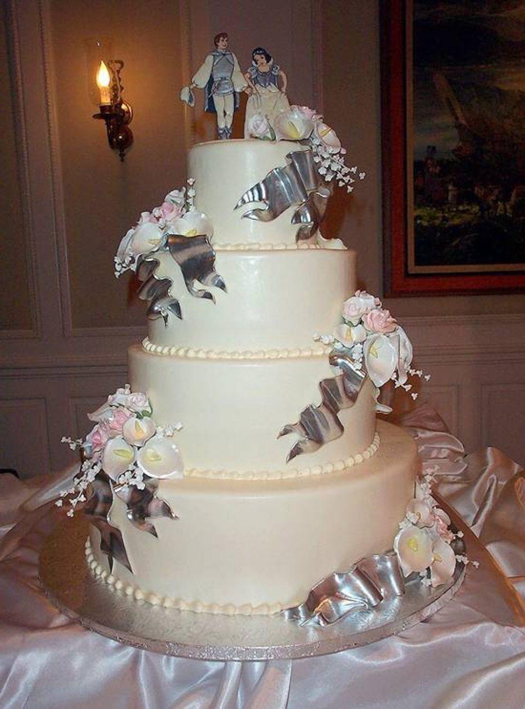 Wedding Cakes Catalogs  20 Unique Walmart Bakery Wedding Cakes