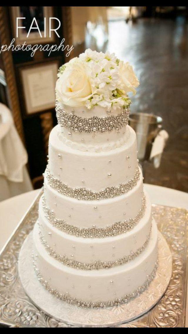 Wedding Cakes Catalogs  Pinterest • The world's catalog of ideas