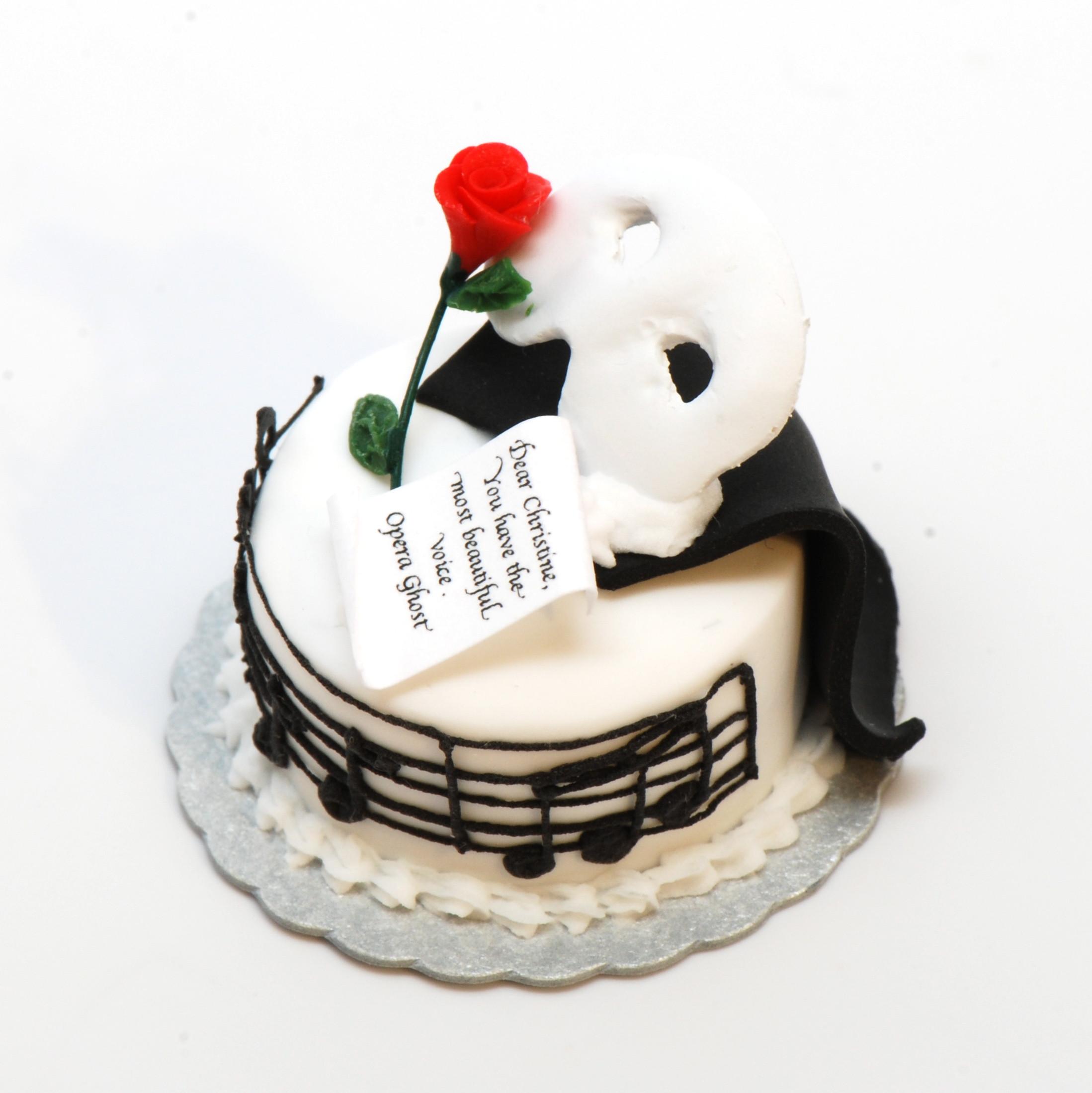 Wedding Cakes Catalogs  Free Wedding Cake Ideas Catalogs
