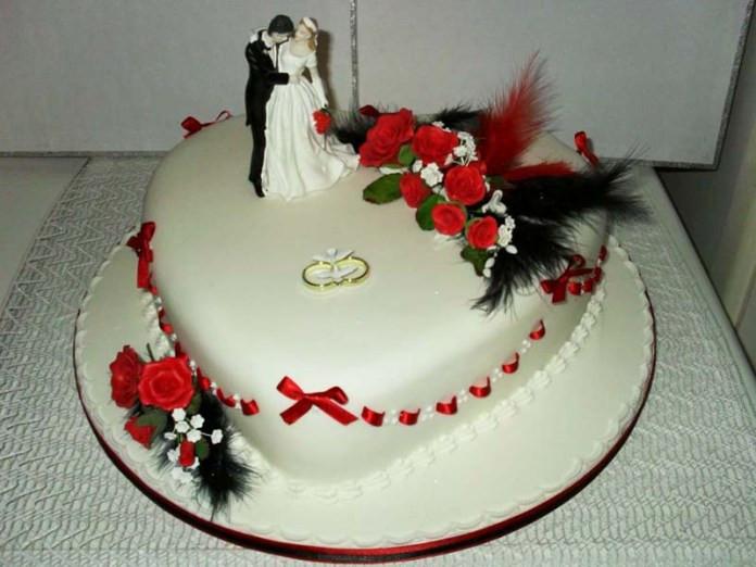 Wedding Cakes Catalogs  11 Sam s Christmas Cakes Sam s Club Cookie Cake