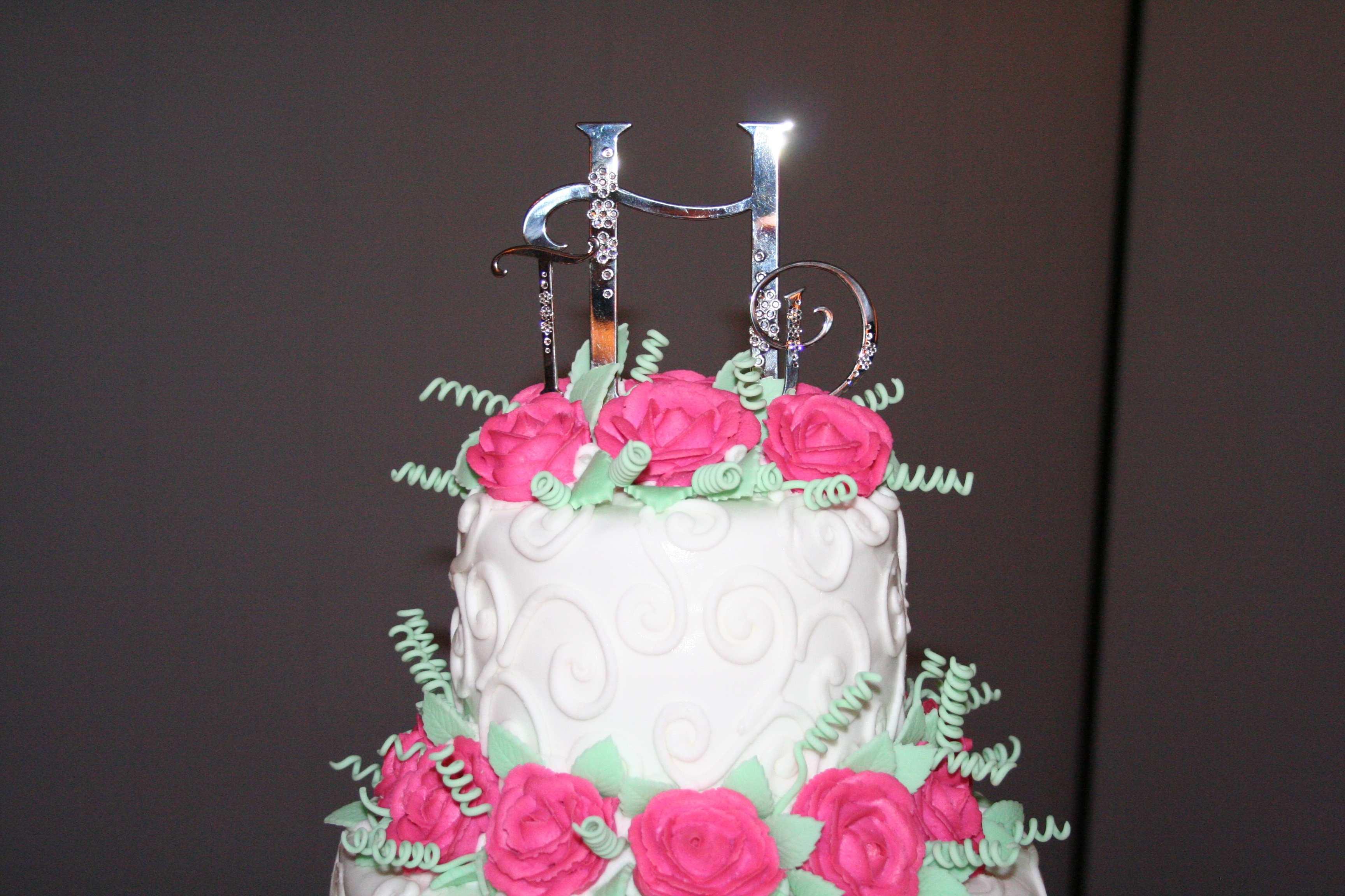 Wedding Cakes Catalogs  47 Brilliant Walmart Wedding Cakes Catalog Jo O
