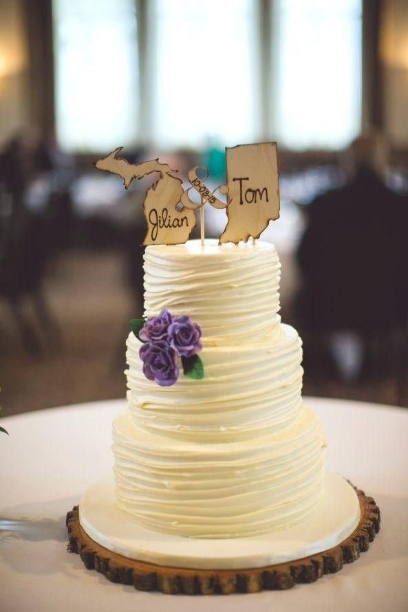 Wedding Cakes Catalogue  Albertsons Wedding Cakes Cake Book Catalog Summer Dress