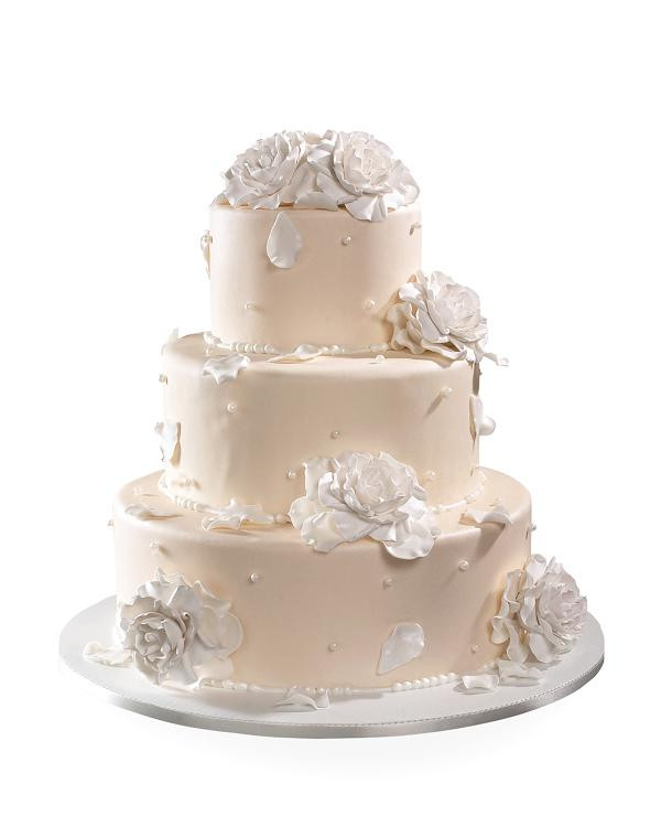 Wedding Cakes Catalogue  Catalog of Products