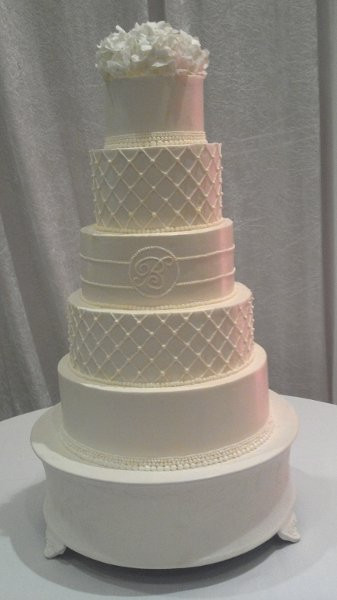 Wedding Cakes Charleston Sc 20 Of the Best Ideas for