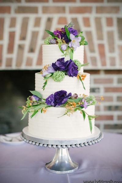 Wedding Cakes Charleston Sc  DeClare Cakes Charleston SC Wedding Cake