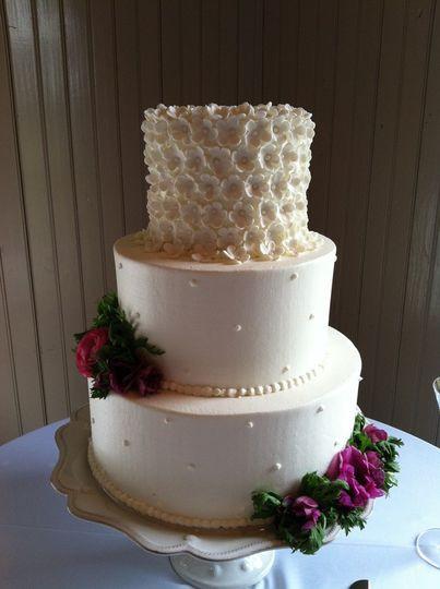 Wedding Cakes Charleston Sc  Cakes by Kasarda Wedding Cake North Charleston SC