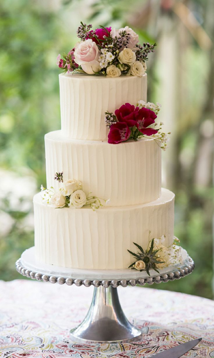 Wedding Cakes Charleston Sc  Charleston wedding cakes idea in 2017