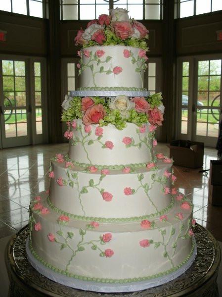 Wedding Cakes Charlotte Nc 20 Best Cheesecake Etc Charlotte Nc Wedding Cake