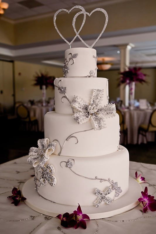 Wedding Cakes Charlottesville Va 20 Best Ideas Wedding Cakes Charlottesville Va Idea In 2017
