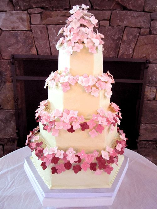 Wedding Cakes Charlottesville Va  Wedding cakes charlottesville idea in 2017