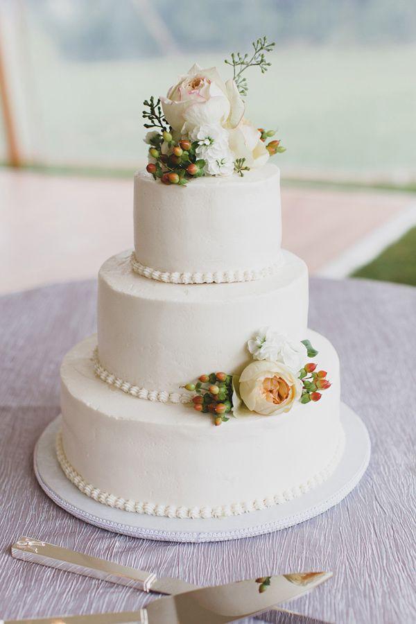 Wedding Cakes Charlottesville Va  Wedding cakes charlottesville idea in 2017