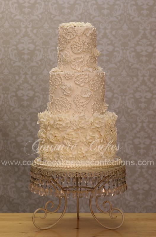 Wedding Cakes Chattanooga Tn  Wedding cakes chattanooga tn idea in 2017
