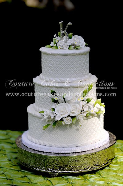 Wedding Cakes Chattanooga Tn the Best Couture Cakes & Confections Chattanooga Tn Wedding Cake