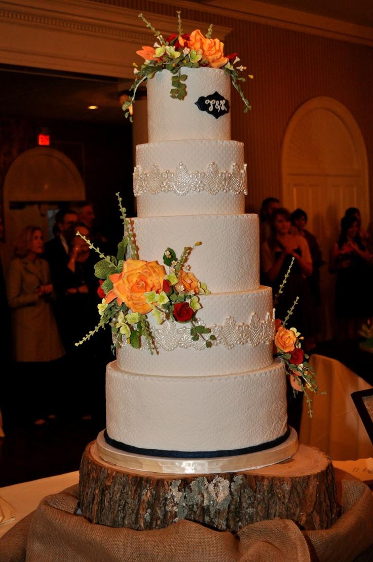 Wedding Cakes Chattanooga Tn  Chattanooga wedding cakes idea in 2017