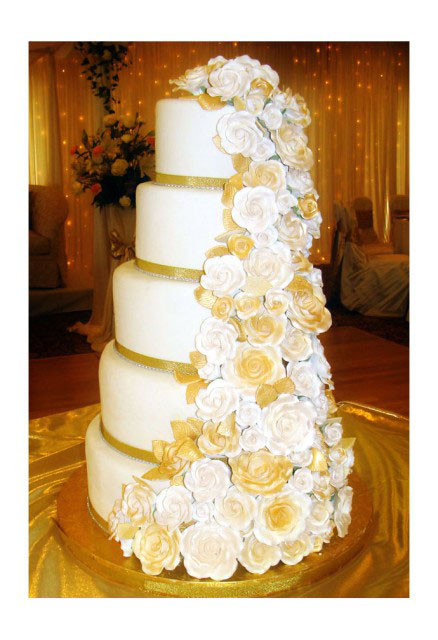 Wedding Cakes Chicago the top 20 Ideas About Unique Wedding Cakes for Chicago