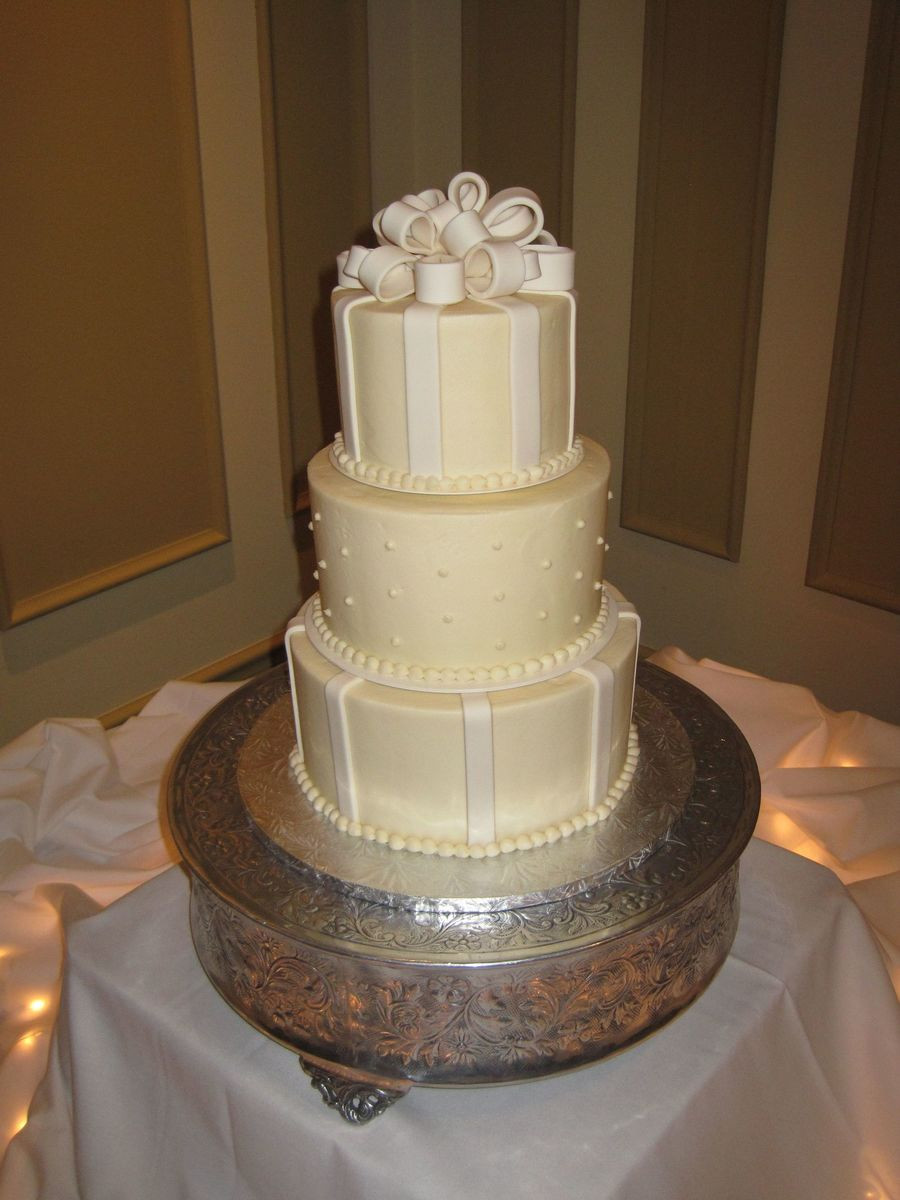 Wedding Cakes Cincinnati Ohio Best 20 Cotillion events Wedding Cakes Cincinnati Oh Cakecentral