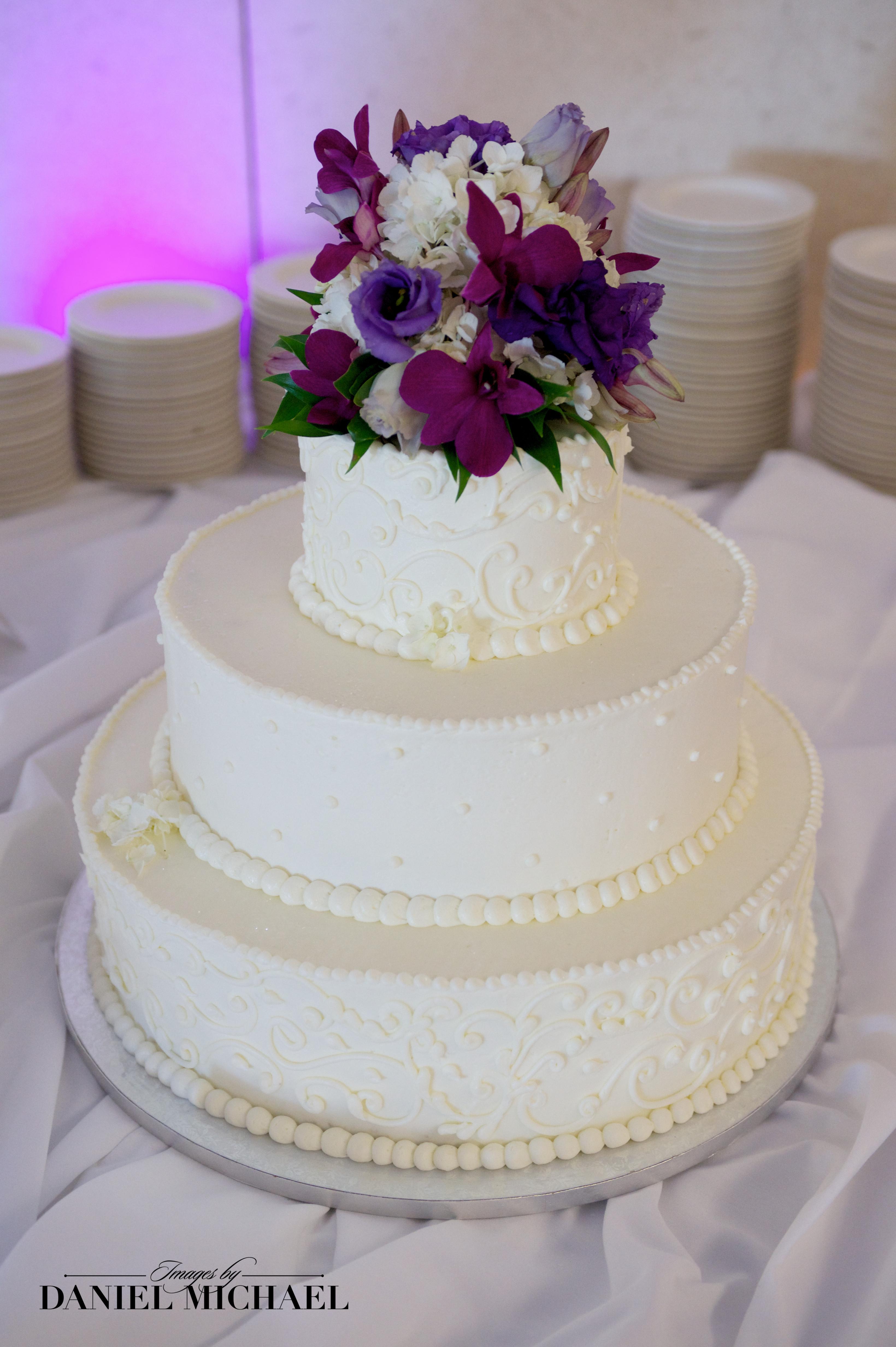 Wedding Cakes Cincinnati  Wedding Cakes In Cincinnati