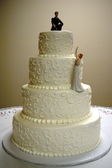 Wedding Cakes Clarksville Tn  Clarksville Weddings Cake Gallery UPDATED