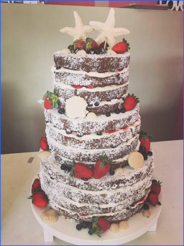 Wedding Cakes Clarksville Tn  Wedding Cakes Clarksville Tn