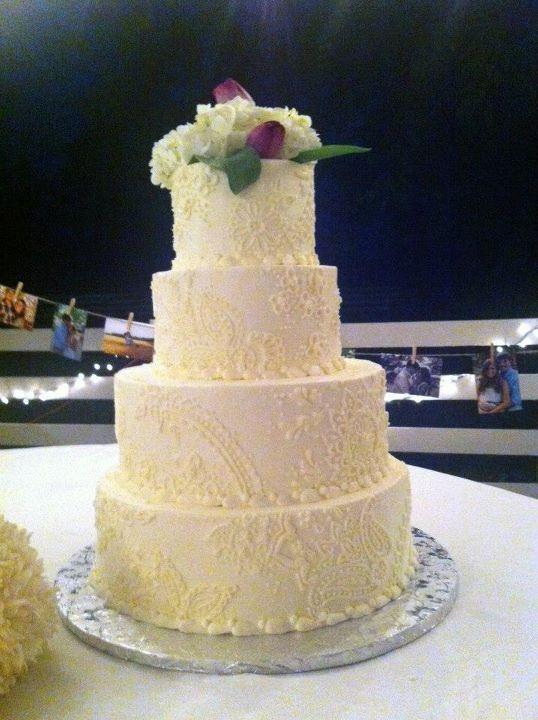 Wedding Cakes Clarksville Tn  Wedding cakes clarksville tn idea in 2017