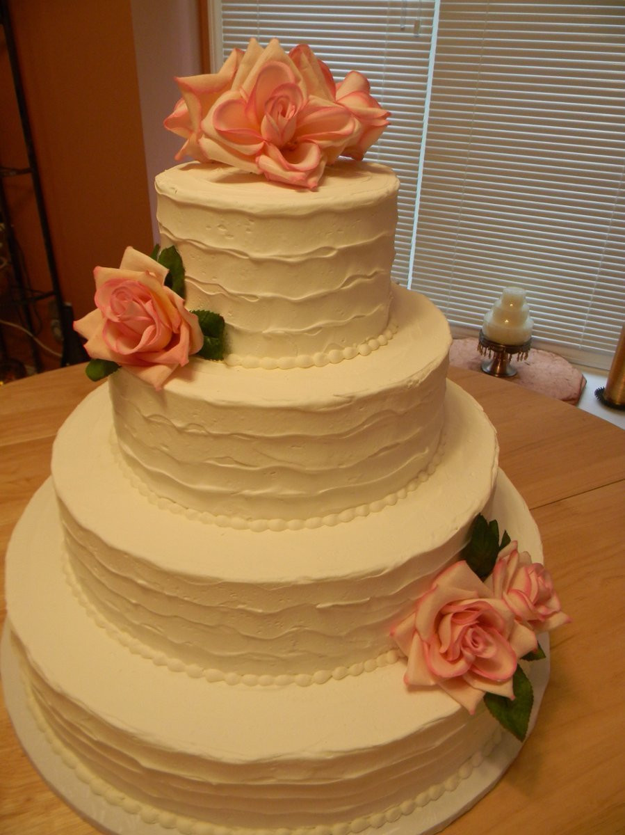 Wedding Cakes Cleveland Ohio  Cakes to You Wedding Cake Ohio Cleveland Erie and