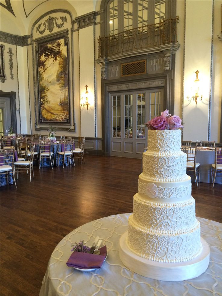 Wedding Cakes Cleveland Ohio  25 best ideas about Hotels in cleveland ohio on Pinterest