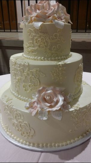 Wedding Cakes Cleveland Ohio  Cakes By Tammy Reviews & Ratings Wedding Cake Ohio
