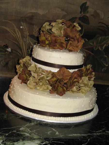 Wedding Cakes Colorado  Sweet Pea Cake pany Colorado Springs CO Wedding Cake