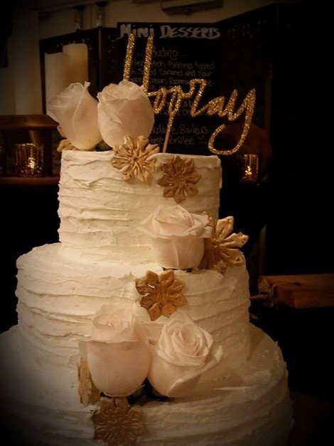 Wedding Cakes Colorado Springs  Salted Sweets LLC Best Wedding Cake in Colorado Springs