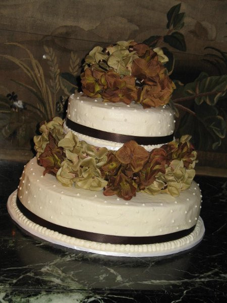 Wedding Cakes Colorado Springs top 20 Sweet Pea Cake Pany Colorado Springs Co Wedding Cake