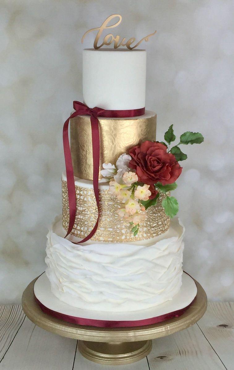 Wedding Cakes Colorado  Bella Cakes By Thena Wedding Cake Colorado Springs CO