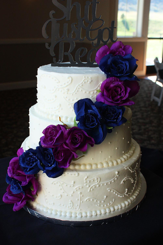 Wedding Cakes Colorado  Wedding Cakes Cupcakes and Desserts in Littleton Denver
