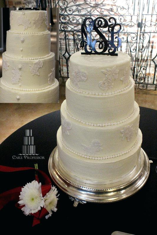 Wedding Cakes Columbia Sc  Wedding Cakes Columbia Sc Cake Makers In Shops Summer