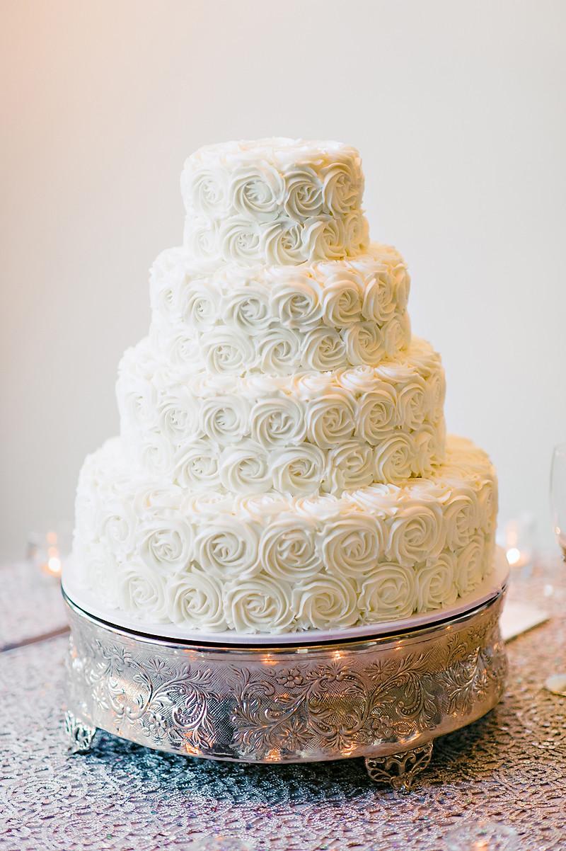 Wedding Cakes Columbia Sc  Columbia South Carolina Wedding graphy Erica and Zach