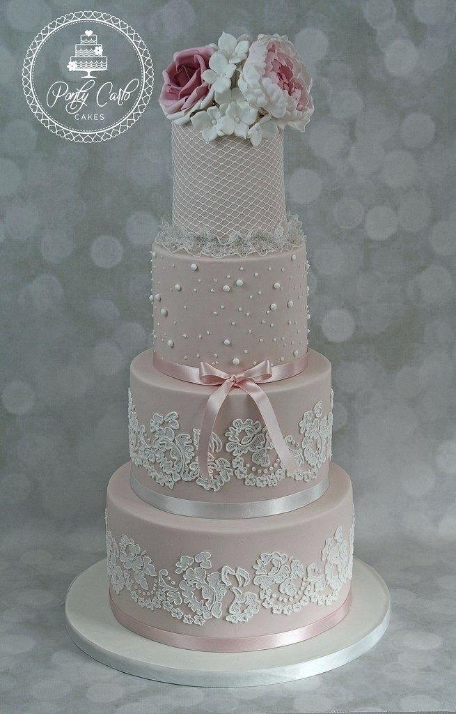 Wedding Cakes Columbia Sc  home improvement Wedding cakes columbia sc Summer Dress
