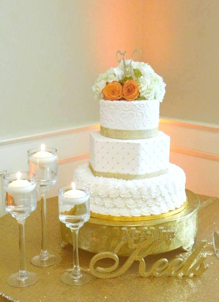 Wedding Cakes Columbia Sc  Wedding Cake Makers In Columbia Sc 5000 Simple Wedding