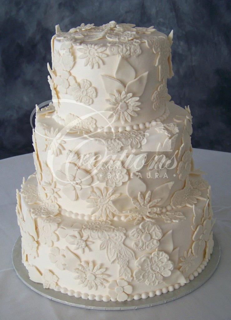 Wedding Cakes Columbia Sc  Wedding Cakes Columbia Sc S Cake Bakeries Summer Dress