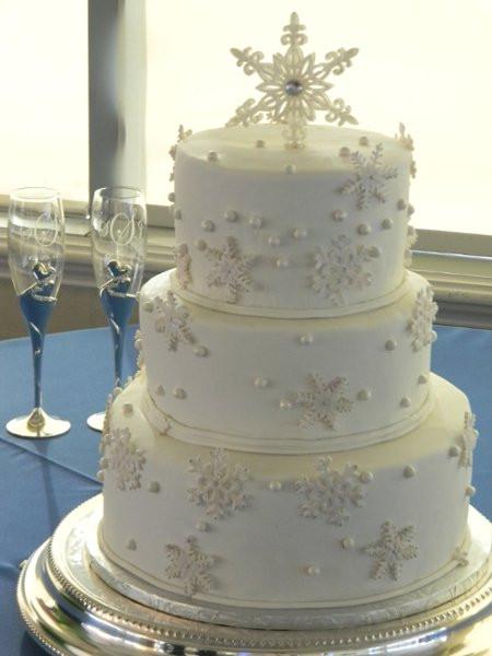 Wedding Cakes Columbia Sc  Cake Professor Columbia SC Wedding Cake