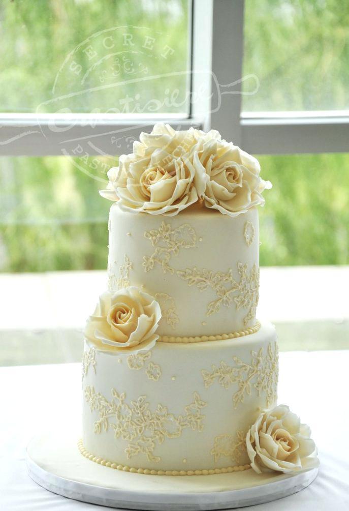 Wedding Cakes Columbia Sc  S Wedding Cakes Columbia Sc Veil In Near Summer Dress