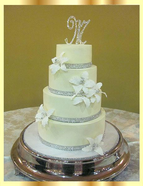 Wedding Cakes Columbia Sc  Wedding Cakes Columbia Sc Cheap In Near Summer Dress for