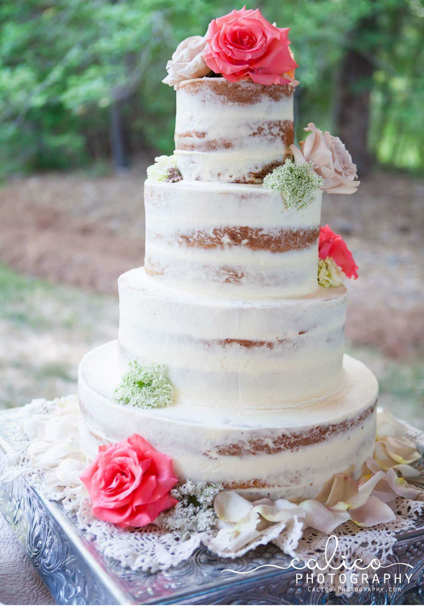 Wedding Cakes Columbia Sc  Wedding Cakes Columbia Sc