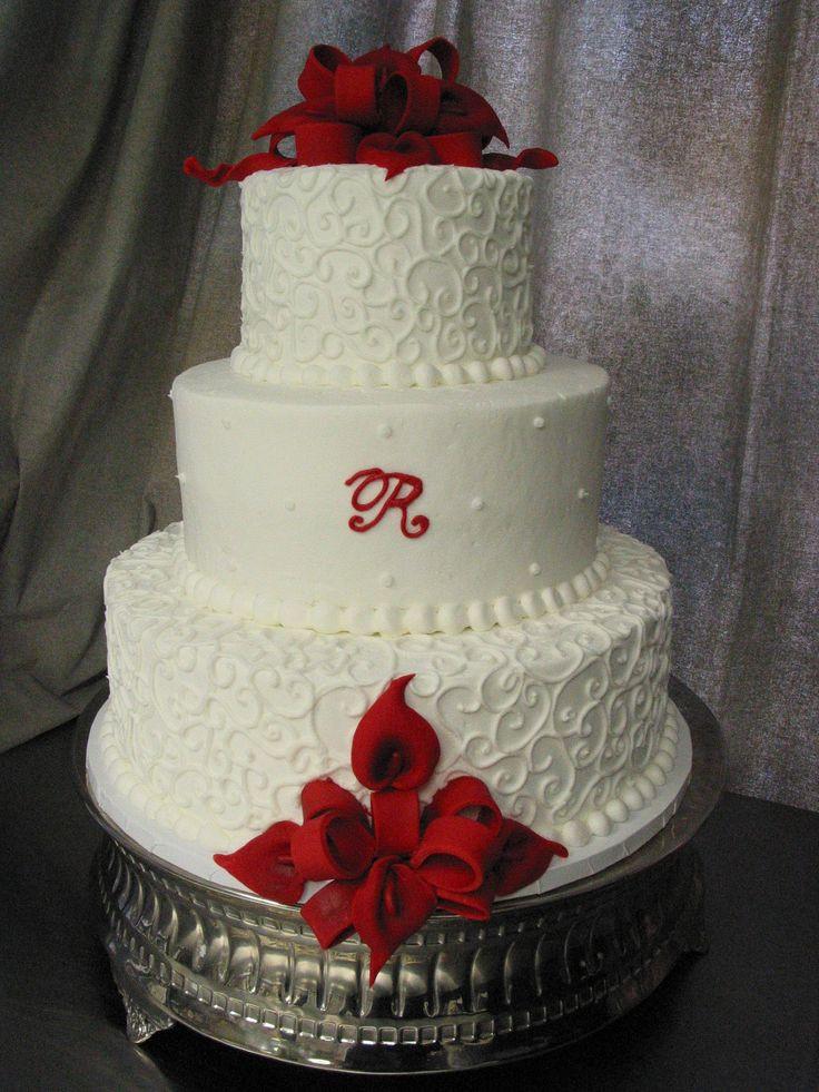 Wedding Cakes Columbia Sc  17 Best images about Vintage Bakery LLC Wedding Cakes