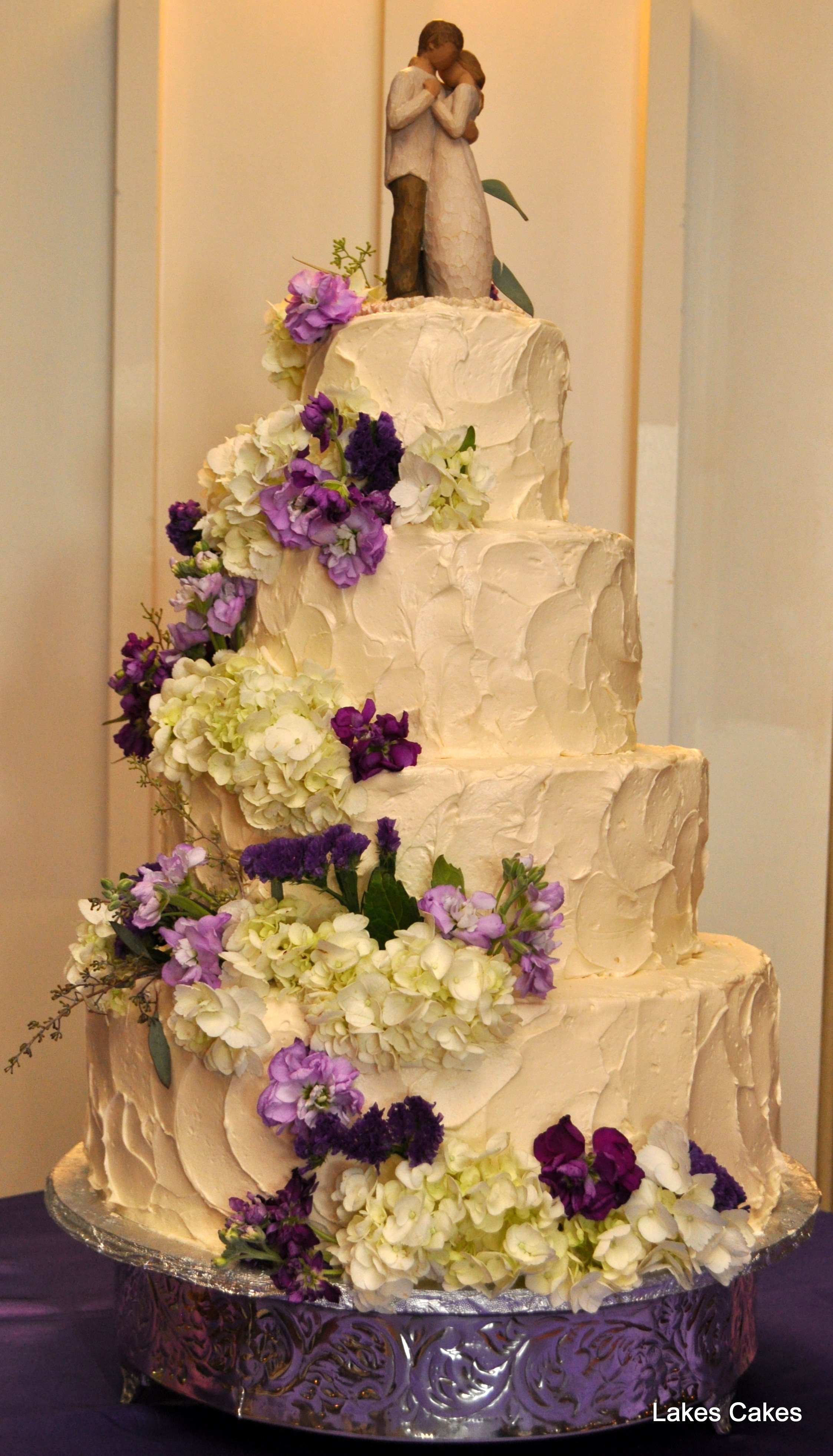 Wedding Cakes Columbia Sc  Wedding Cakes Columbia Mo