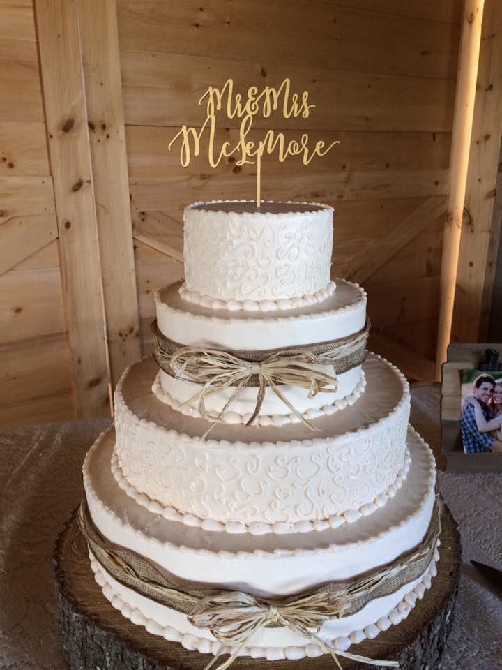 Wedding Cakes Columbus Ga  A Slice of Joy Wedding Cake Columbus GA WeddingWire