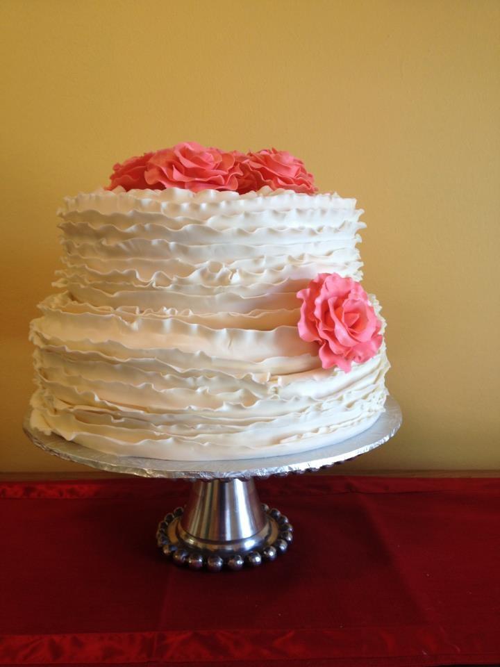 Wedding Cakes Columbus Ga  17 Best images about I Do Columbus Weddings on Pinterest