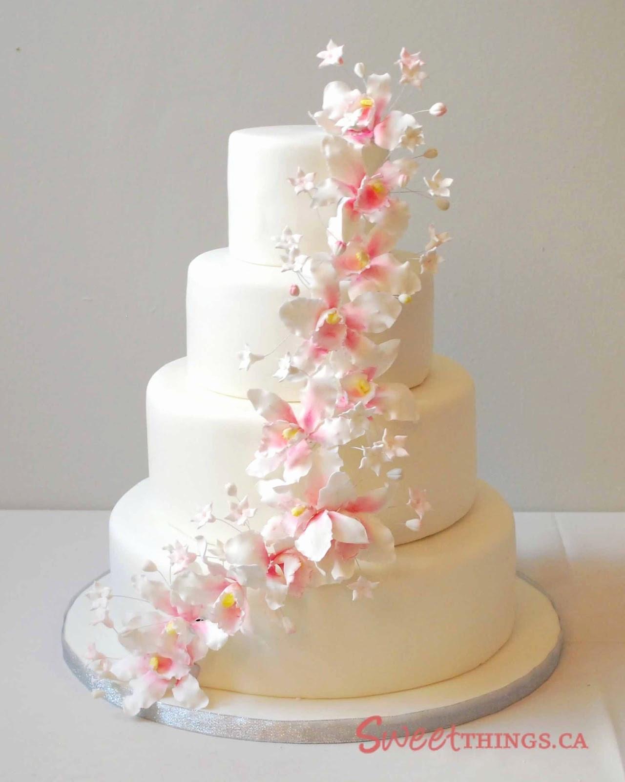 Wedding Cakes Columbus Ga  Luxury Wedding Cakes Columbus Ohio Cake Ideas
