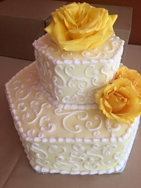 Wedding Cakes Columbus Ga  A Slice Joy Wedding Cake Columbus Ga Weddingwire
